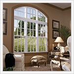 Windows Styles Double Hung