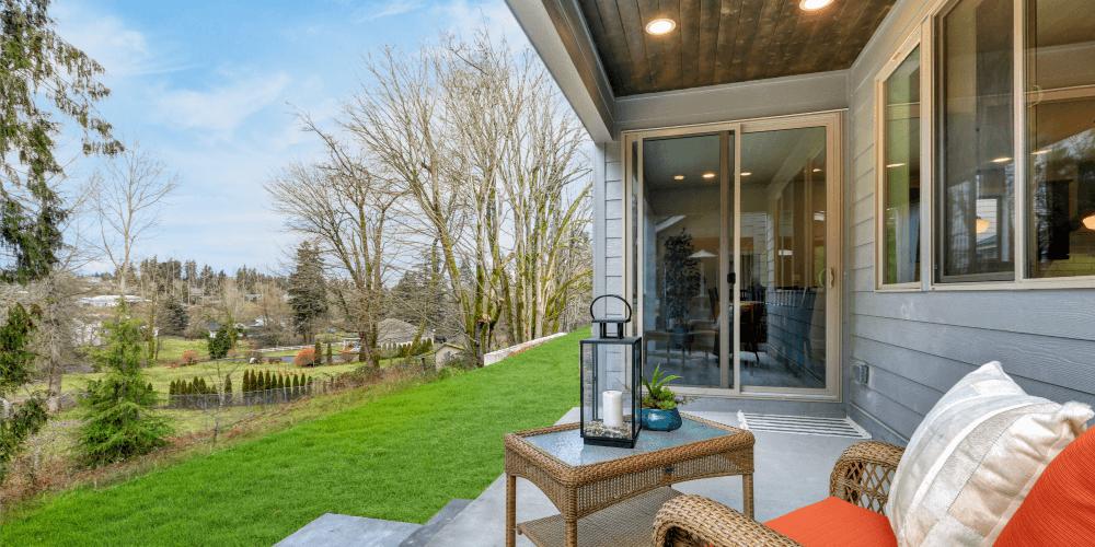 Sliding Glass Doors Vs French Investing In The Best
