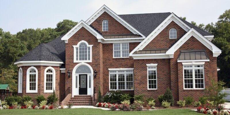 American Craftsman Windows : American craftsman windows and doors review