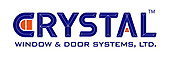Crystal Window & Door Systems, LTD