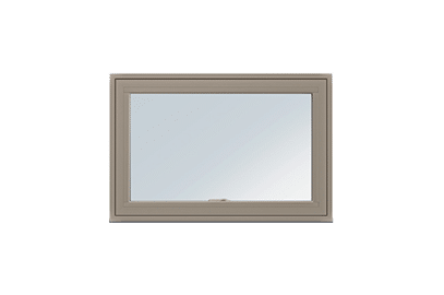 Anderson 100 SERIES Awning Window