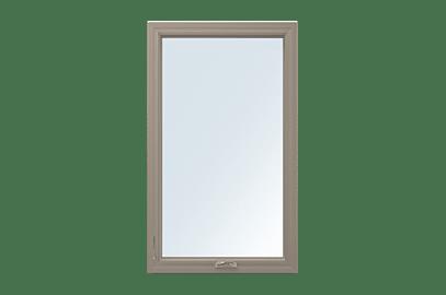 Anderson 100 SERIES Casement Window