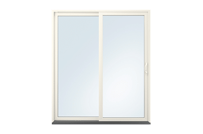 Anderson 100 SERIES Gliding Patio Door