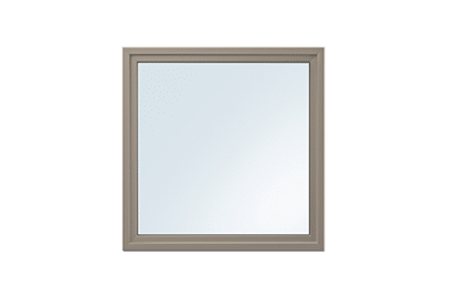 Anderson 100 SERIES Picture Window