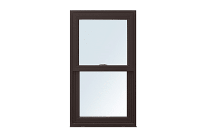 Anderson 100 SERIES Single-Hung Window