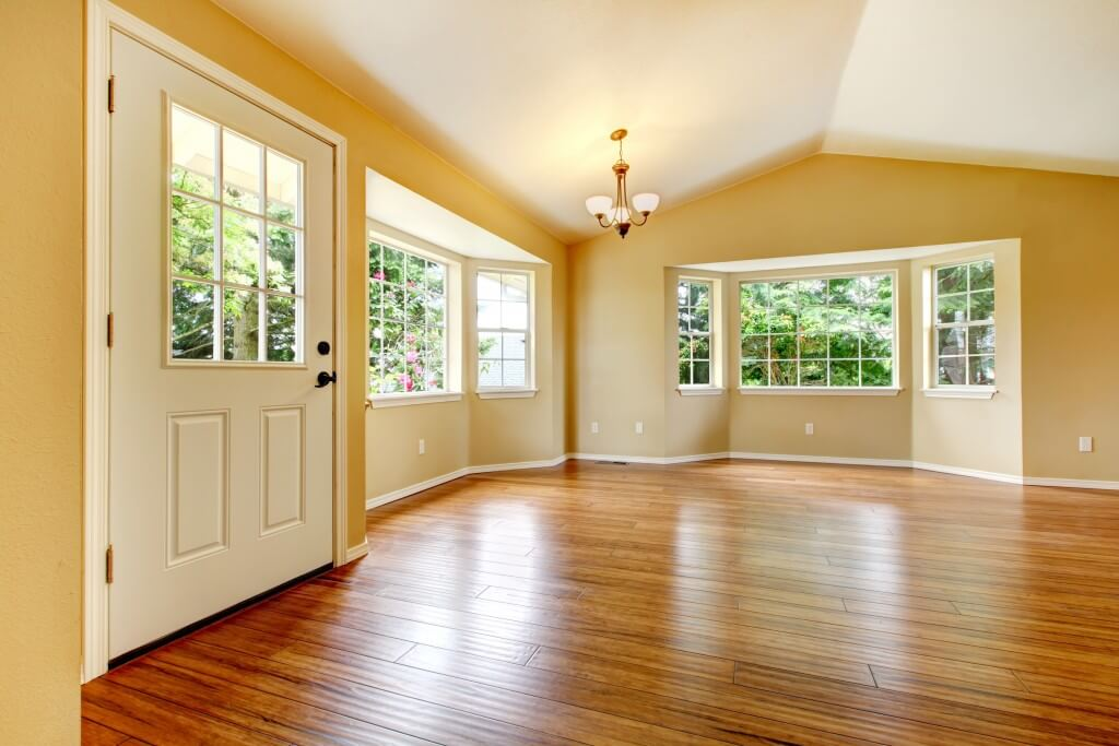 penny windows and doors - window replacement cost you can afford