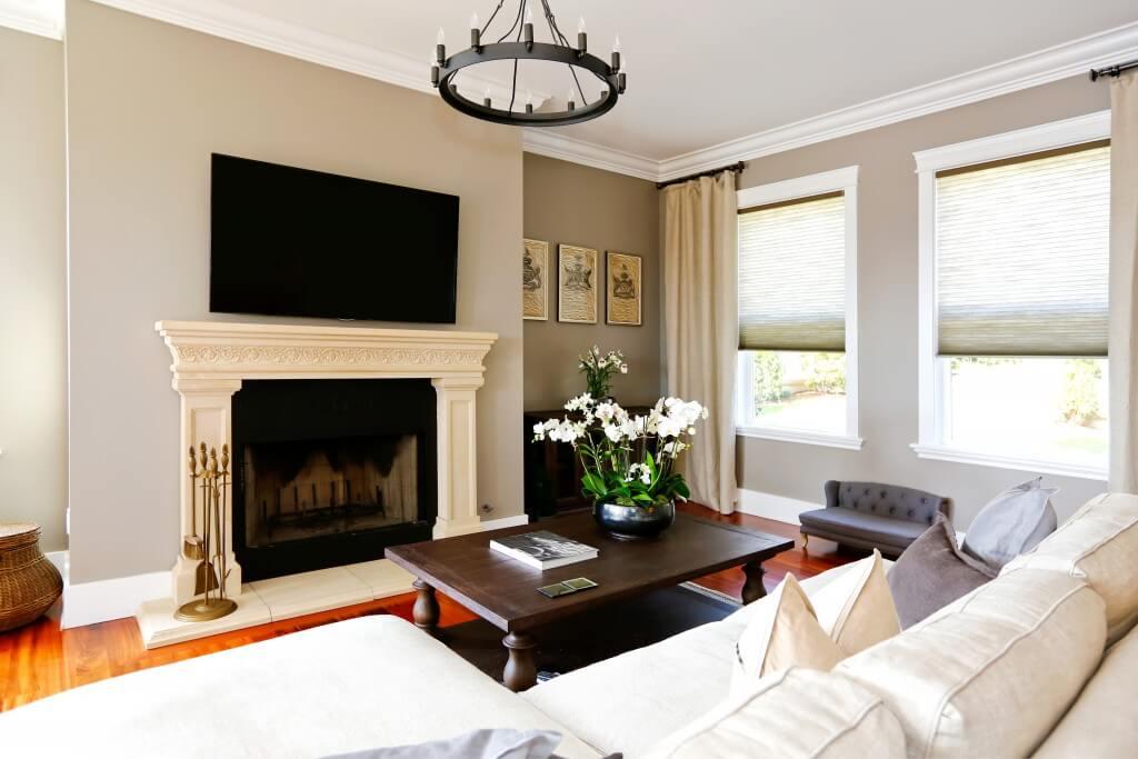 guest house designs