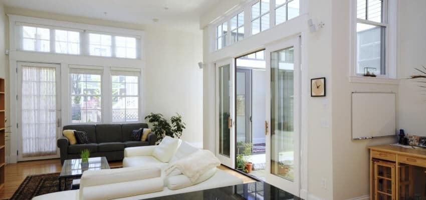 American Craftsman Windows And Doors