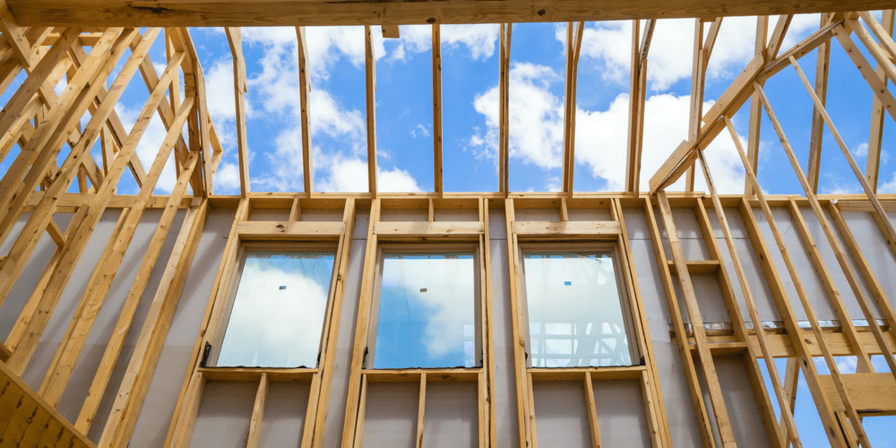 The best new construction windows are from penny window for Compare new construction windows