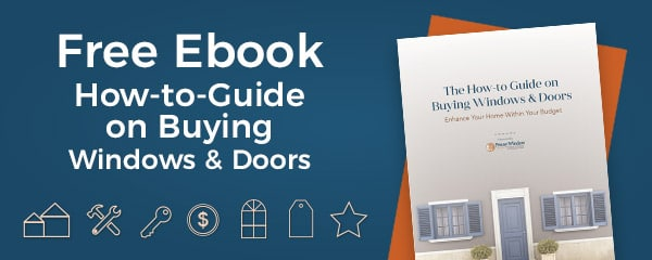 Penny Window - Windows & Doors Buying Guide