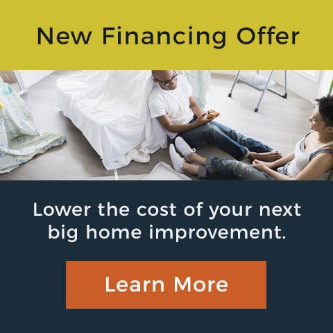 (new) Penny Window Financing