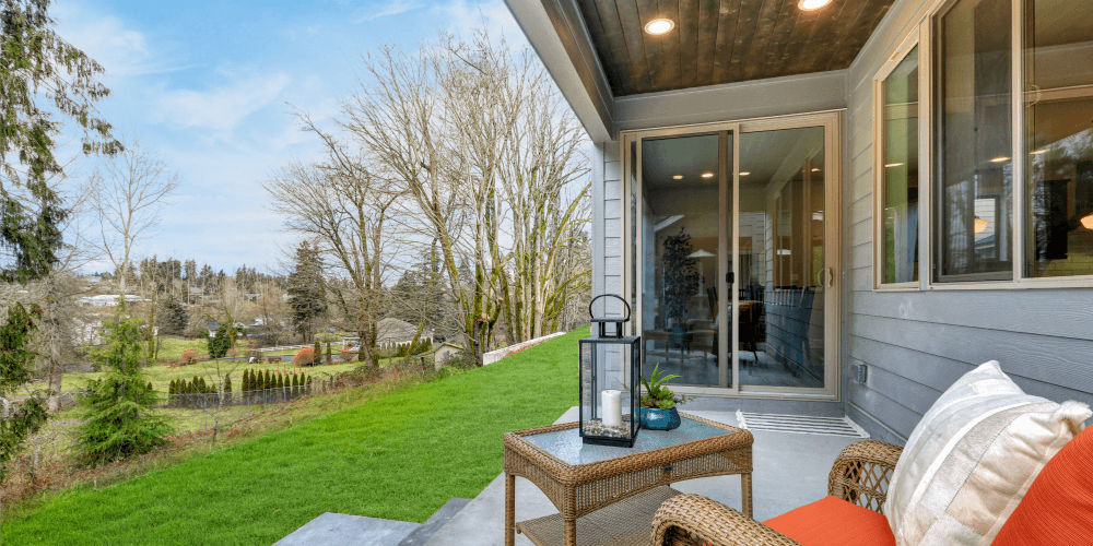 Sliding Glass Doors Vs French Doors Investing In The Best
