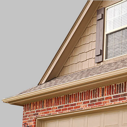 A Prime Window Also Called New Construction Is Basic Used In Home And Remodeling