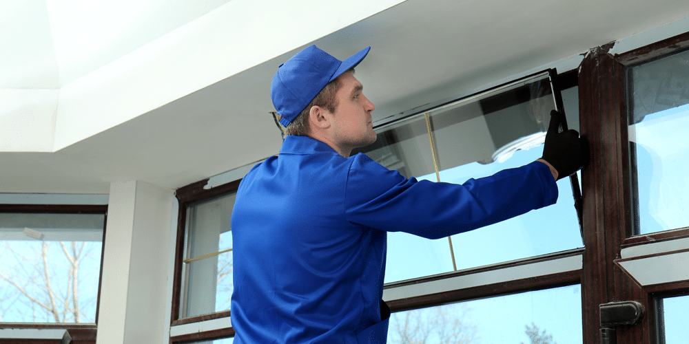 Penny Window is St. Louis' trusted source for Home Replacement Windows