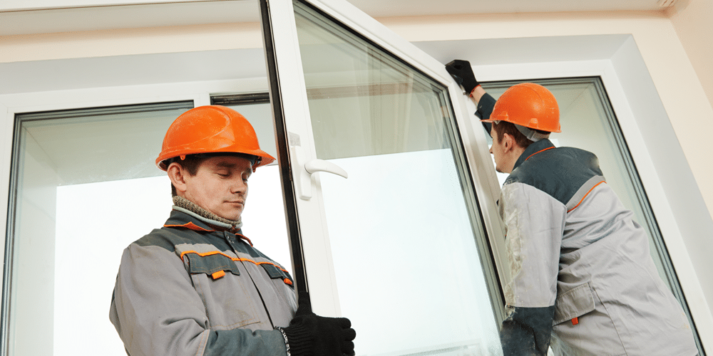 Regardless of the brand or style of window you want, Penny Window St. Louis will give you the best replacement window for the price