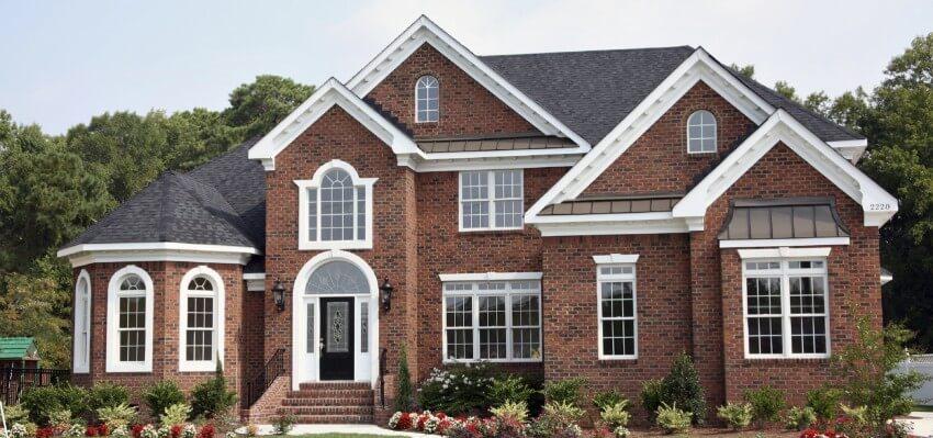 Find A Door Installer Amp Contractor In St Louis