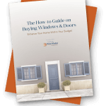 Buying Windows & Doors eBook
